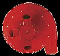 Вентилятор СУПН, УПС 509.046.2200Б-Т1