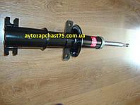 Амортизатор передний Renault Trafic II, Opel Vivaro, Nissan Primastar (стойка масляная) производитель Kayaba