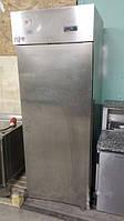 Холодильный шкаф Zanussi 700 б/у