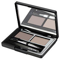 Pupa Perfect Eyebrow Set Набор для бровей 01