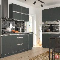Кухня Alta комплект 2
