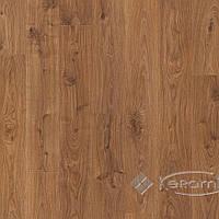 Quick-Step ламинат Quick-Step Elite 32/8 мм white oak medium (UE1492)