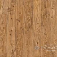 Quick-Step ламинат Quick-Step Elite 32/8 мм old white oak natural (UE1493)