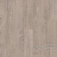 Quick-Step ламинат Quick-Step Elite 32/8 мм old oak light grey planks (UE1406)