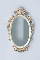 Зеркало 008