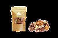 Чокки - ассорти конфет, 100 г