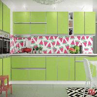 Кухня Alta комплект 3