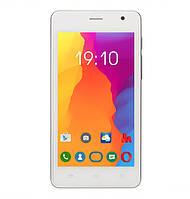 Мобильный телефон Nomi i4510 BEAT M White