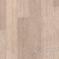 Quick-Step ламинат Quick-Step Largo 32/9,5 мм white vintage oak planks (LPU1285)