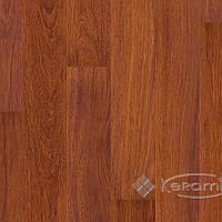 Quick-Step ламинат Quick-Step Largo 32/9,5 мм natural varnished merbau planks (LPU1288)