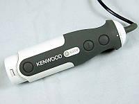 Моторный блок (KW715647) для блендера Kenwood