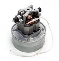Двигатель (мотор) для пылесоса SKL VAC041UN