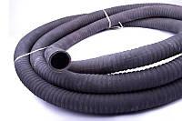 Рукава резиновые напорно-всасывающие : Класс П 100мм * 0,5МПа