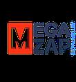 """интернет-магазин """"MegaZap"""""""