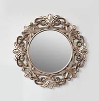 Зеркало 012