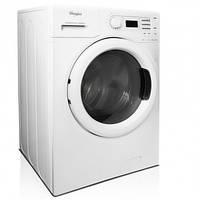 Профессиональная стиральная машина WHIRLPOOL AWG1212/PRO