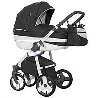Дитяча коляска Mondo Prime 02 Carbon