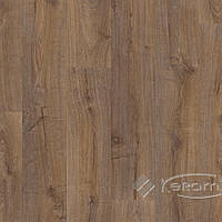 Quick-Step ламинат Quick-Step Largo 32/9,5 мм cambridge oak dark (LPU1664)