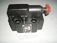Гидравлический клапан М-КР-М-20-32