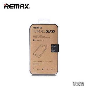 Original! Стекло 0.3mm Proda Plastic Ultra-thin Magic Tempered Glass iPhone 6/6s, фото 2