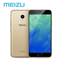 Meizu M5 16Gb - Global Version (M611H), Gold