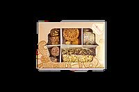 Чокки - ассорти конфет, 200 г