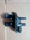 Електроклапан пічки Форд, фото 3