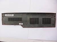 Asus n53t крышка memory/HDD