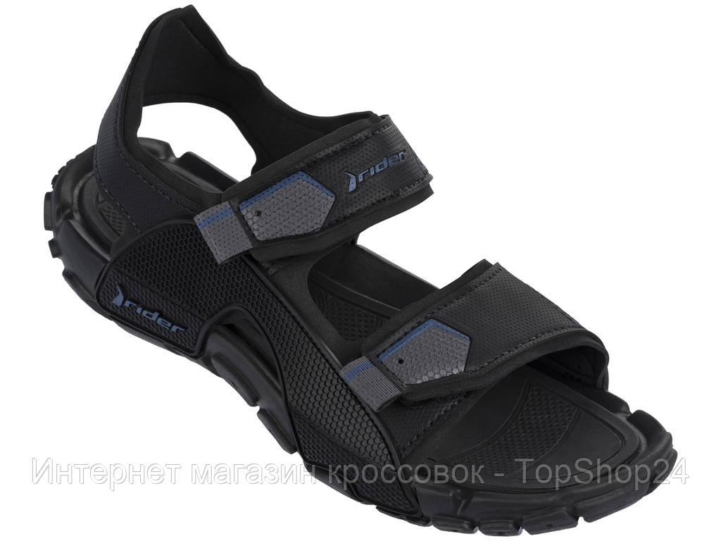 Мужские сандалии Rider Tender IX 81910-20880