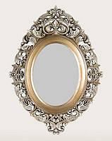 Зеркало 019
