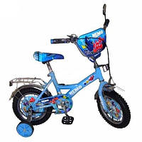 "Велосипед PROFI 12"" V1125N ""Немо"""