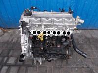 Детали двигателя Двигатель  Kia Cerato 16 CRDi D4FB 2005-2009