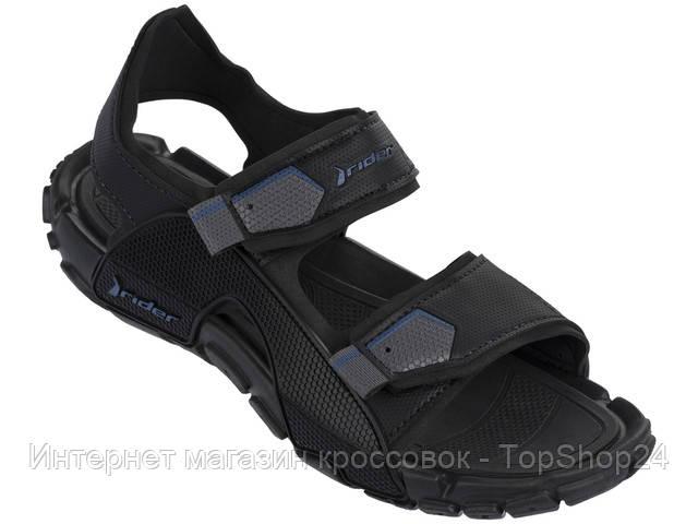 Мужские сандалии Rider