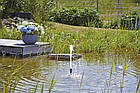 Фонтанная насадка Oase Schaumprudler 22-5 K, фото 4
