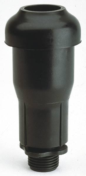 Фонтанная насадка Oase Schaumprudler 22-5 K