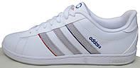 Kроссовки Adidas NEO Label Ortho Lite white (размер 42) 26.5 см