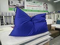 Кресло-мат (ткань Оксфорд), размер 140*80 см
