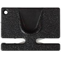 Точилка для ножей, керамическая карманная Gerber Ceramic Pocket Sharpener