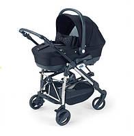 Детская универсальная коляска 3 в 1 Cam Minu Elite