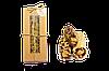 Чокки - 6 вкусов, 170 г