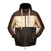Как выбрать мужскую спортивную куртку