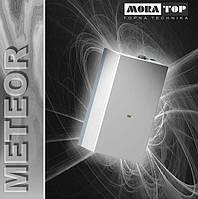 Meteor 24 KТ
