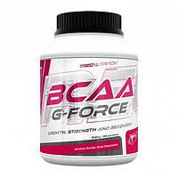 Trec Nutrition BCAA G Force 600g