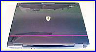 """Уценка! Ноутбук Acer Ferrari 5000 wlmi5005 /RAM 4Gb/HDD 120Gb/15.4"""""""