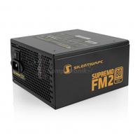 Блок питания для корпуса SilentiumPC Supremo FM2 Gold 650W