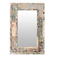 Зеркало 026
