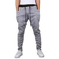 Где лучше купить мужские спортивные брюки