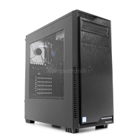 Komputronik Sensilo CX-600 [S001]