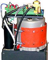 Элемент для дополнительного обогрева двигателя