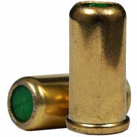 Патрон револьверный холостой Терен-3М (9.0мм)